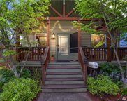 6326 5th Ave NE, Seattle image