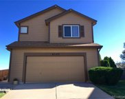 6145 Padre Court, Colorado Springs image