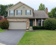660 Stonewater Court, Delaware image