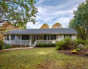 21  England Valley Road, Weaverville image