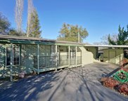 3176  Life Way, Placerville image