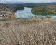 #110 Shady Falls, Blue Ridge image