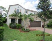 4813 Capital Drive, Lake Worth image