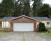 3856 Passage View Lane, Langley image