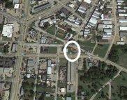 168 E Avenue B, Garland image