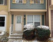 10302 W Dartmouth Avenue, Lakewood image