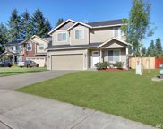 14930 14th Ave S, Spanaway image