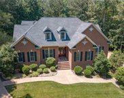 13436 Blue Heron Loop, Chesterfield image
