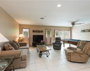 440 NW 11th St, Naples image