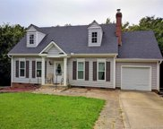 3223  Harris Mill Lane, Charlotte image