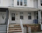 78-14 87th Rd, Woodhaven image