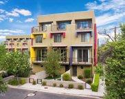 522 E Latham Street, Phoenix image