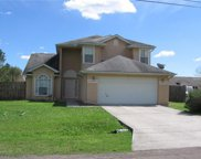 868 Nelson Drive, Kissimmee image