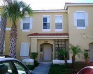 2717 Sun Key Place, Kissimmee image