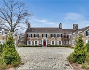202-204 Scaife Road, Sewickley Heights image