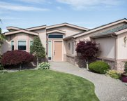 567 Canyon Dr, East Wenatchee image