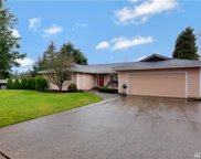 1424 Weathervane Dr, Fircrest image