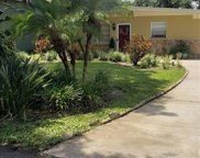 7301 S Swoope Street, Tampa image