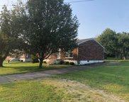 10305 Seatonville Rd, Louisville image