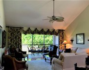16472 Timberlakes DR Unit 204, Fort Myers image