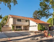 3476 Vicki Court, Simi Valley image