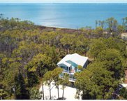 949 East Pine Ave Unit 4, St. George Island image