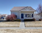 20844 East 47th Avenue, Denver image