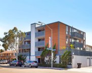 2990 Mission Blvd Unit #302, Pacific Beach/Mission Beach image