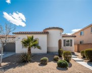 3013 GNATCATCHER Avenue, North Las Vegas image