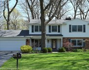 2839 Courville, Bloomfield Twp image