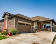16575 West 85th Lane Unit A, Arvada image