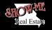 Show-merealestate.com