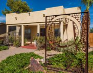 2301 N Mitchell Street, Phoenix image