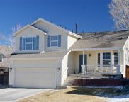 3681 Bucknell Circle, Highlands Ranch image