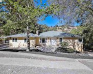 47 Lost Valley Dr, Orinda image