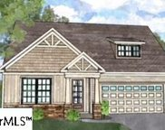 6 Cloverfield Drive, Simpsonville image
