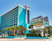 1501 S Ocean Blvd Unit 1222, Myrtle Beach image
