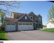 20448 Everton Trail, Forest Lake image