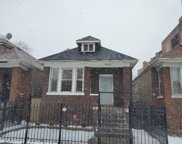 7916 South East End Avenue, Chicago image