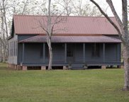 14253 E Woodhaven Dairy Road, Summerdale image