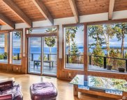 150 Kala Heights Dr, Port Townsend image