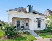 3103 Cypress View Ln, Baton Rouge image