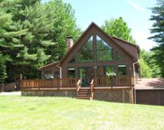 24 Beech River Circle, Ossipee image