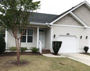 527 Village Green Drive Unit #A, Morehead City image