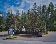 295053 Highway 101, Quilcene image