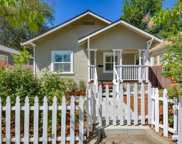 3729  7th Avenue, Sacramento image