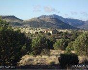 3285 W Brenda Trail, Prescott image