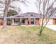 1831 Andy Circle, Bossier City image