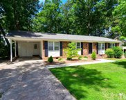 212 Sampson Street, Raleigh image