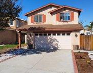 1558     Deschutes Avenue, Ventura image